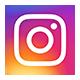 Instagram Zum Schwarzen Ross